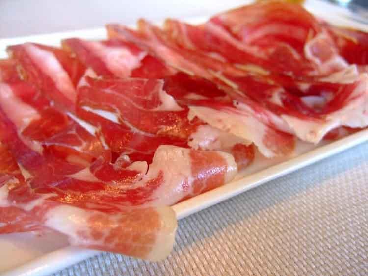 cortadores profesionales en Torrefarrera Lleida