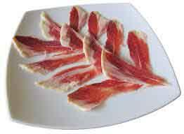 cortadores profesionales en Llimiana Lleida