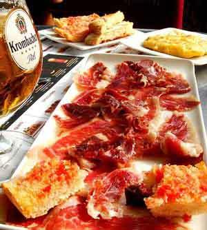 cortadores profesionales en Vinyols i els Arcs Tarragona