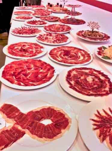 cortadores profesionales en Tornabous Lleida