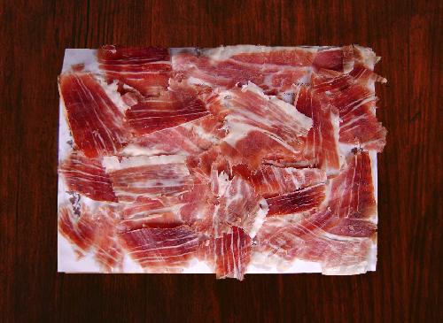 cortadores profesionales en Ivars d'Urgell Lleida
