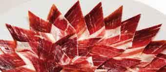 cortadores profesionales en Talavera Lleida