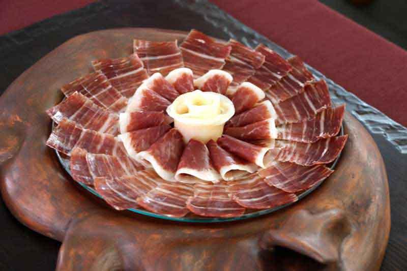 cortadores profesionales en Sant Guim de Freixenet Lleida