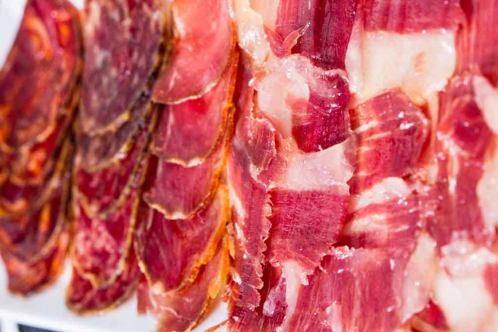 cortadores profesionales en Bellver de Cerdanya Lleida