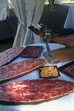 cortadores profesionales en Arbeca Lleida